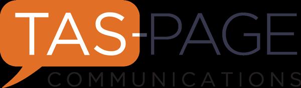 tas-page logo